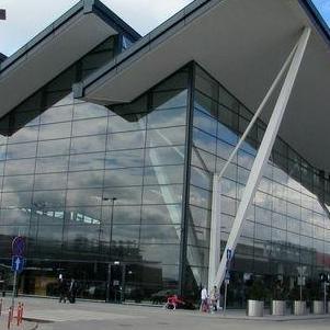lostnisko-gdansk-3
