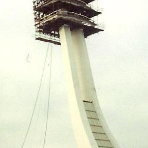 Stadion-Pozna-wiea-1